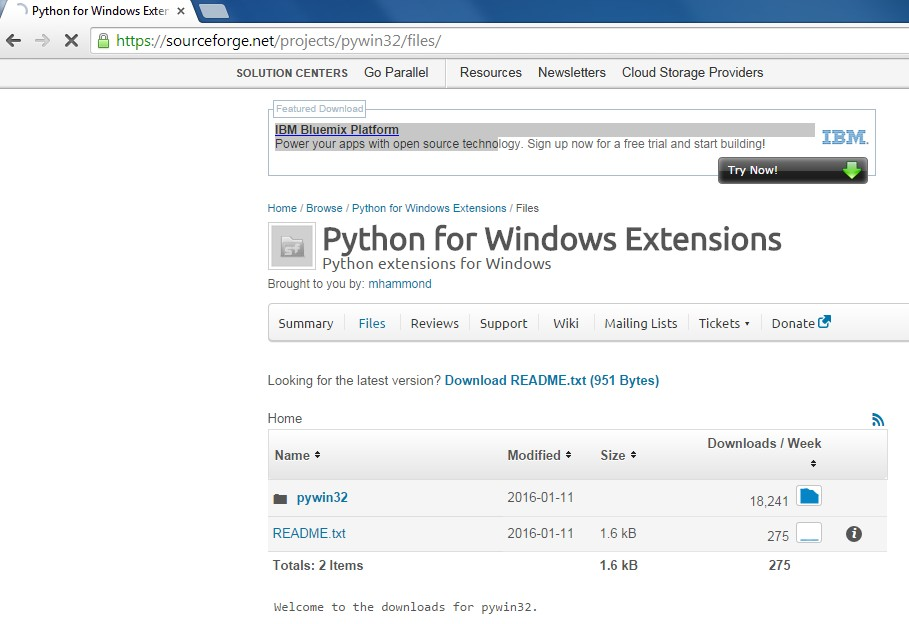 creating-an-exe-from-a-python-script-on-windows-operating-system-12