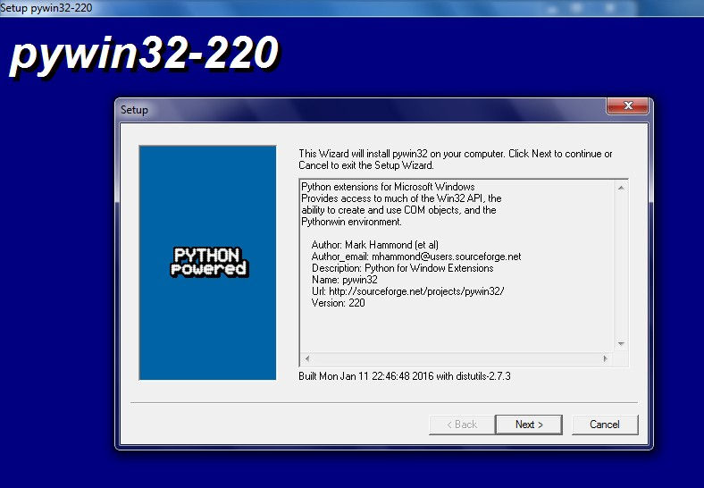 creating-an-exe-from-a-python-script-on-windows-operating-system-15