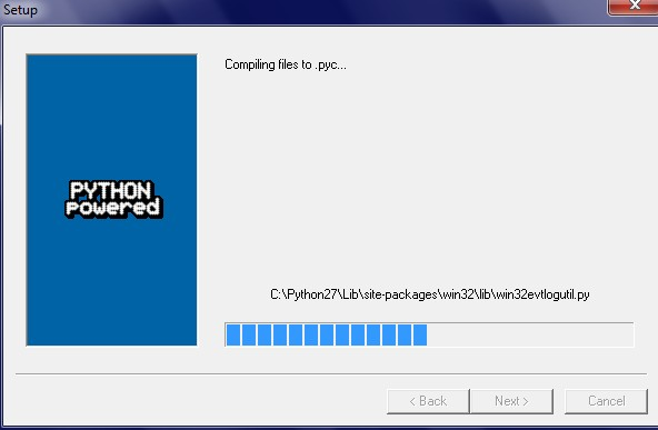 creating-an-exe-from-a-python-script-on-windows-operating-system-17