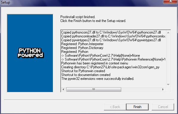 creating-an-exe-from-a-python-script-on-windows-operating-system-18