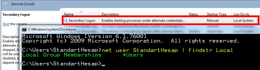 local-privilege-escalation-by-exploiting-ms16-032-vulnerability-via-powershell-script-02