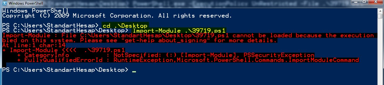 local-privilege-escalation-by-exploiting-ms16-032-vulnerability-via-powershell-script-03