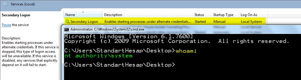 local-privilege-escalation-by-exploiting-ms16-032-vulnerability-via-powershell-script-05
