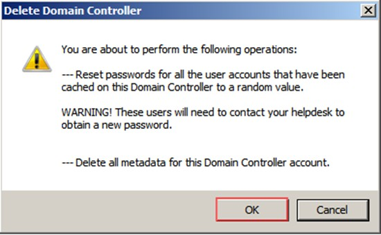 removing-a-read-only-domain-controller-from-a-domain-04