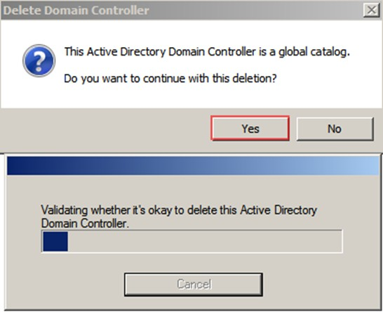 removing-a-read-only-domain-controller-from-a-domain-05
