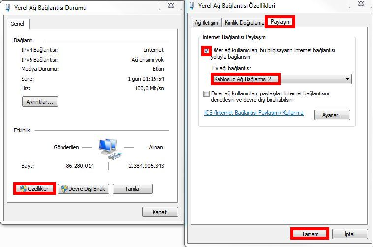 creating-wireless-hosted-networks-in-windows-using-netsh-command-02