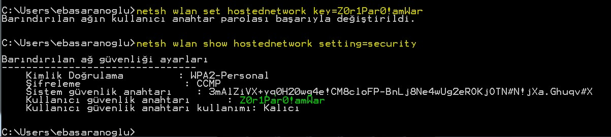 creating-wireless-hosted-networks-in-windows-using-netsh-command-06