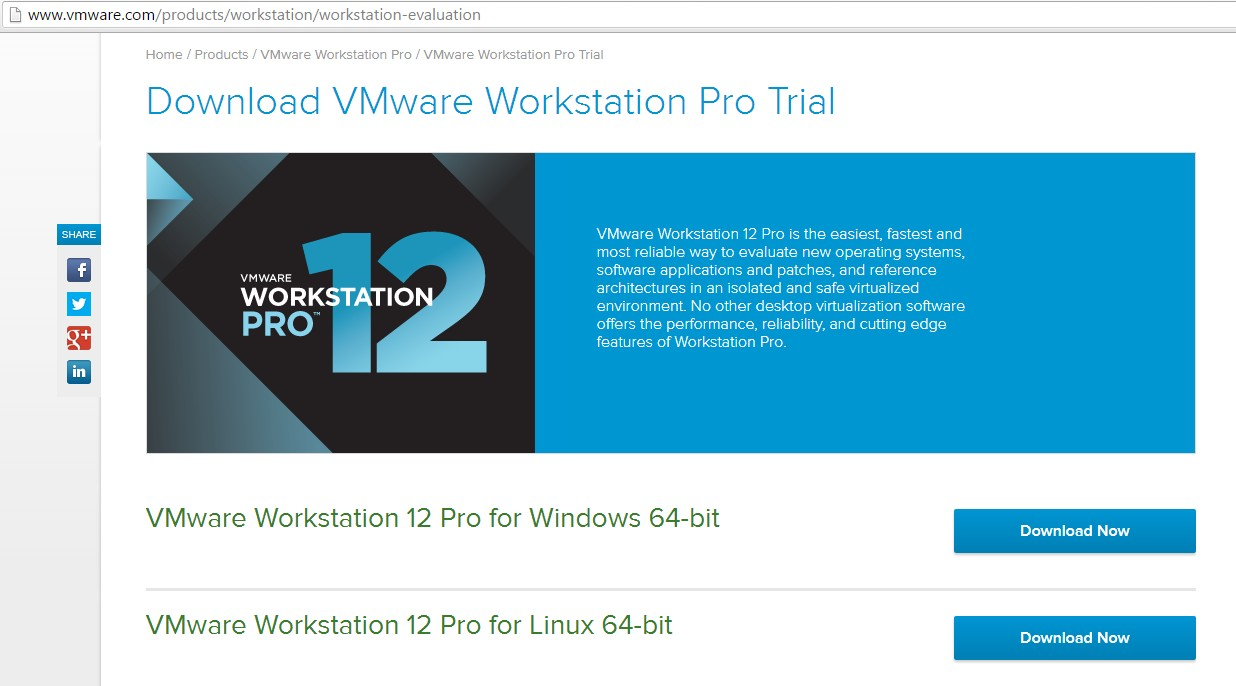 downloading-and-installing-vmware-workstation-and-importing-first-virtual-machine-01
