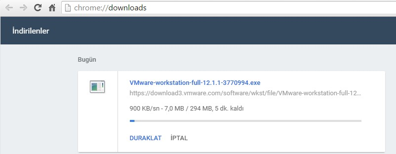 downloading-and-installing-vmware-workstation-and-importing-first-virtual-machine-02