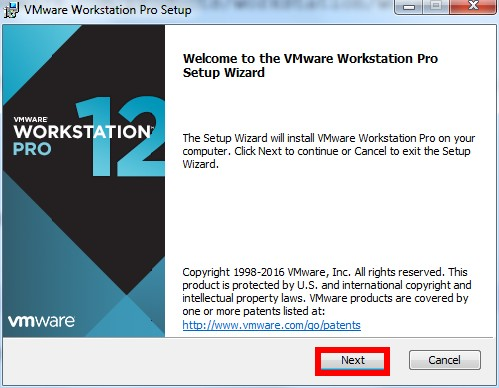 downloading-and-installing-vmware-workstation-and-importing-first-virtual-machine-03
