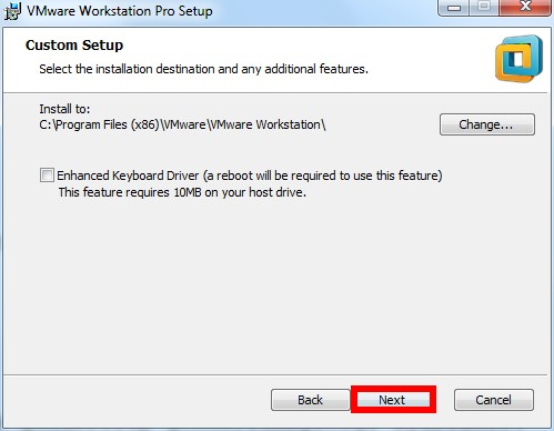 downloading-and-installing-vmware-workstation-and-importing-first-virtual-machine-05