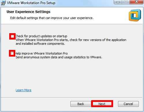 downloading-and-installing-vmware-workstation-and-importing-first-virtual-machine-06