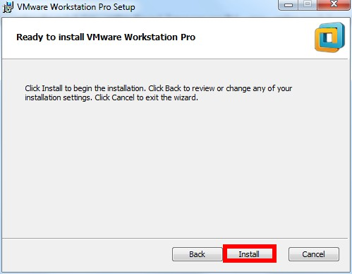 downloading-and-installing-vmware-workstation-and-importing-first-virtual-machine-08