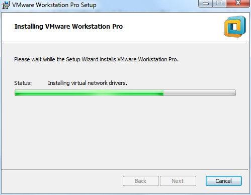 downloading-and-installing-vmware-workstation-and-importing-first-virtual-machine-09