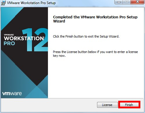 downloading-and-installing-vmware-workstation-and-importing-first-virtual-machine-10