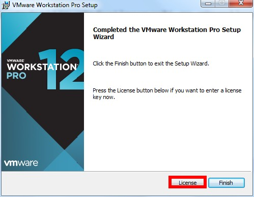 downloading-and-installing-vmware-workstation-and-importing-first-virtual-machine-11