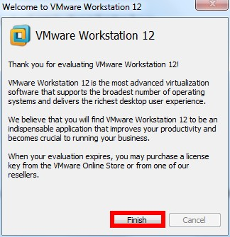 downloading-and-installing-vmware-workstation-and-importing-first-virtual-machine-13