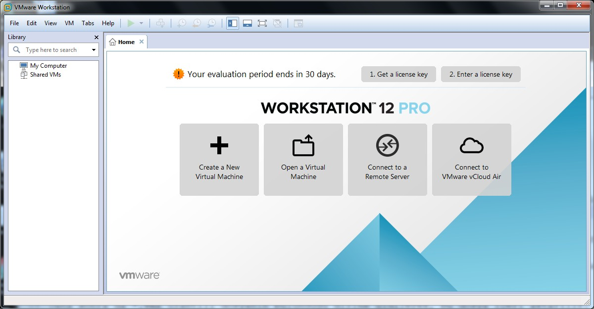 downloading-and-installing-vmware-workstation-and-importing-first-virtual-machine-14