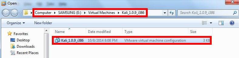 downloading-and-installing-vmware-workstation-and-importing-first-virtual-machine-17