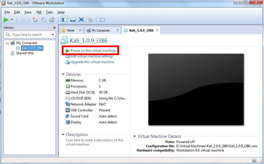 downloading-and-installing-vmware-workstation-and-importing-first-virtual-machine-18