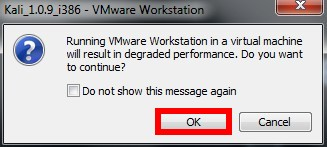 downloading-and-installing-vmware-workstation-and-importing-first-virtual-machine-19