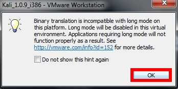 downloading-and-installing-vmware-workstation-and-importing-first-virtual-machine-20