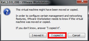 downloading-and-installing-vmware-workstation-and-importing-first-virtual-machine-21