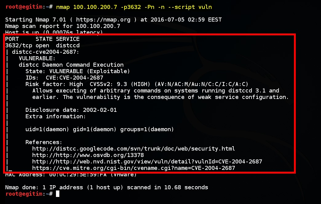 acquiring-meterpreter-shell-on-linux-by-using-msf-distccd-exec-exploit-module-02
