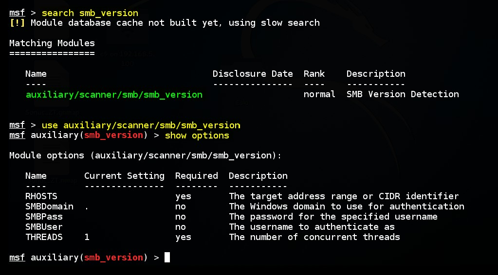 acquiring-meterpreter-shell-on-linux-by-using-msf-usermap-script-exploit-module-02