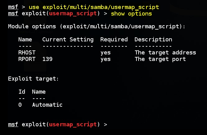 acquiring-meterpreter-shell-on-linux-by-using-msf-usermap-script-exploit-module-06