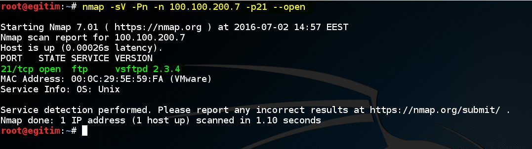 acquiring-meterpreter-shell-on-linux-by-using-msf-vsftpd-234-backdoor-exploit-module-02