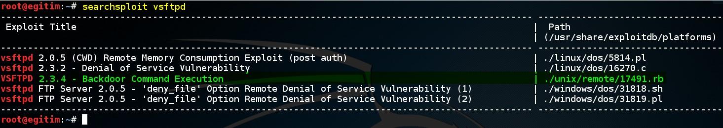 acquiring-meterpreter-shell-on-linux-by-using-msf-vsftpd-234-backdoor-exploit-module-04