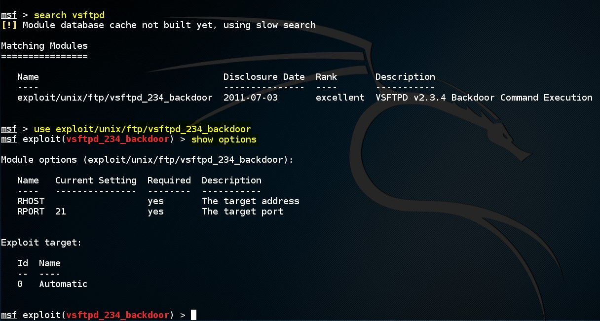 acquiring-meterpreter-shell-on-linux-by-using-msf-vsftpd-234-backdoor-exploit-module-05
