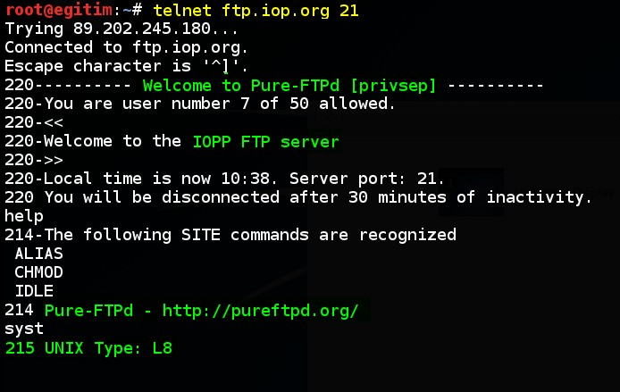 banner-grabbing-using-telnet-netcat-nmap-nikto-metasploit-during-penetration-tests-02