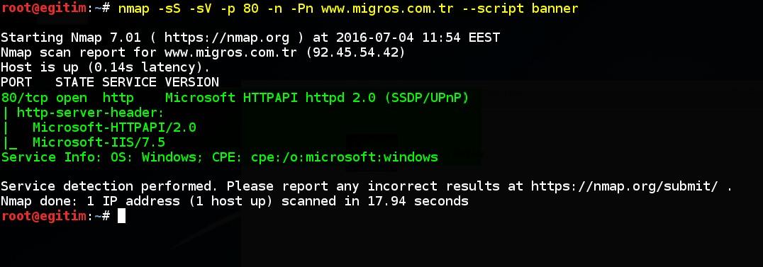 banner-grabbing-using-telnet-netcat-nmap-nikto-metasploit-during-penetration-tests-04