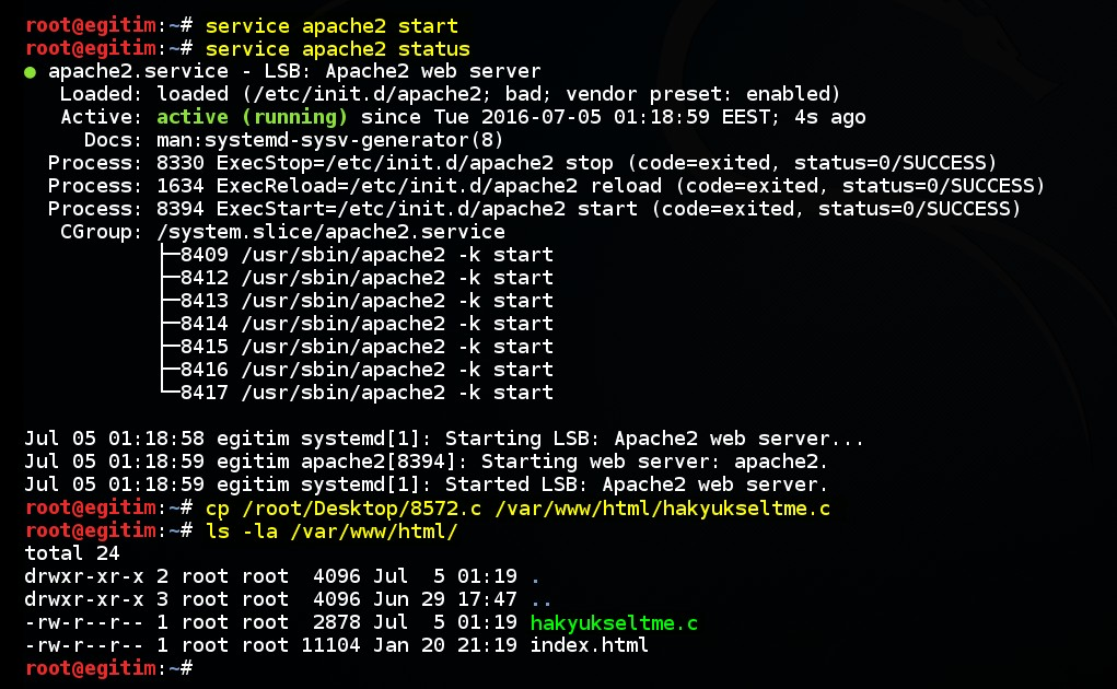 escalating-privileges-on-linux-kernel-2.6-by-exploiting-udev-service-vulnerability-03