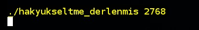 escalating-privileges-on-linux-kernel-2.6-by-exploiting-udev-service-vulnerability-09