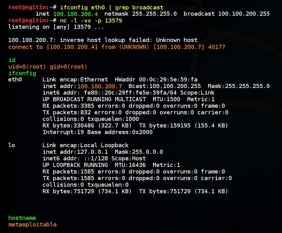 escalating-privileges-on-linux-kernel-2.6-by-exploiting-udev-service-vulnerability-10