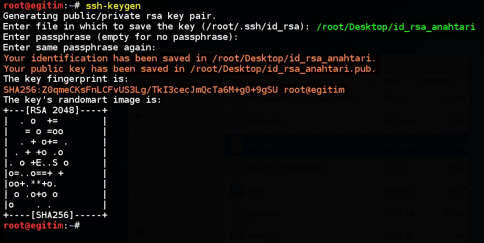generating-ssh-key-pairs-and-connecting-to-ssh-server-without-password-by-using-ssh-keygen-on-linux-01
