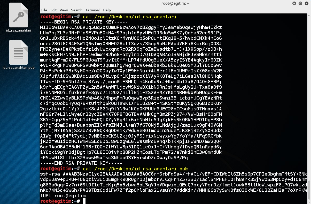 generating-ssh-key-pairs-and-connecting-to-ssh-server-without-password-by-using-ssh-keygen-on-linux-04