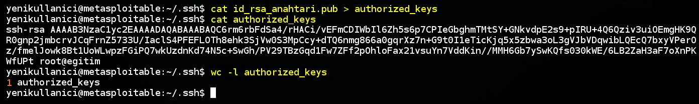 generating-ssh-key-pairs-and-connecting-to-ssh-server-without-password-by-using-ssh-keygen-on-linux-10