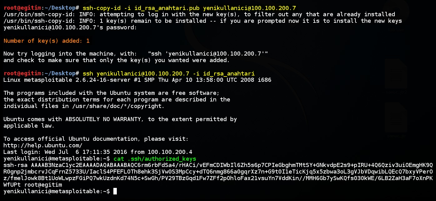generating-ssh-key-pairs-and-connecting-to-ssh-server-without-password-by-using-ssh-keygen-on-linux-12