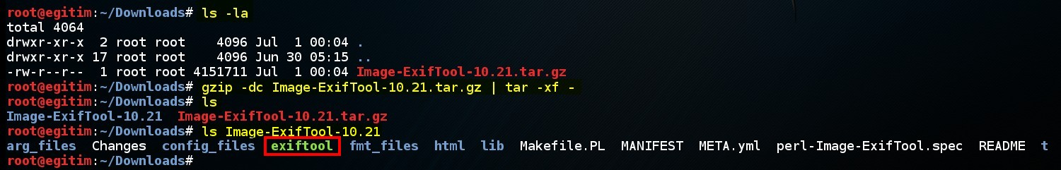 information-gathering-by-using-exiftool-for-penetration-tests-02