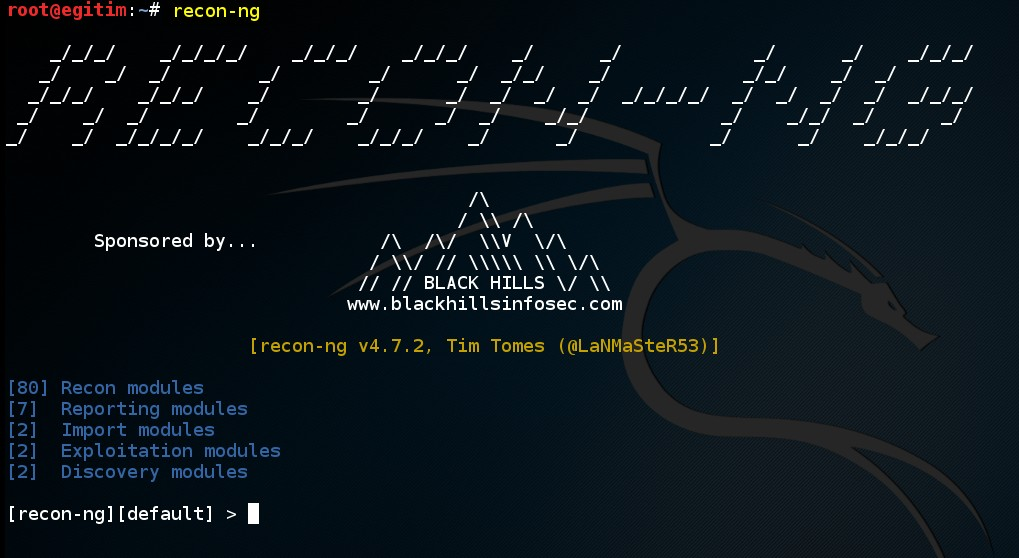 information-gathering-by-using-recon-ng-web-reconnaissance-framework-for-penetration-tests-01