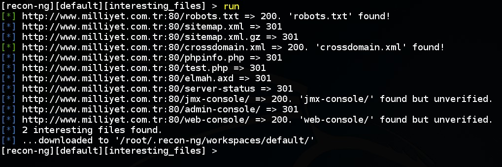 information-gathering-by-using-recon-ng-web-reconnaissance-framework-for-penetration-tests-03