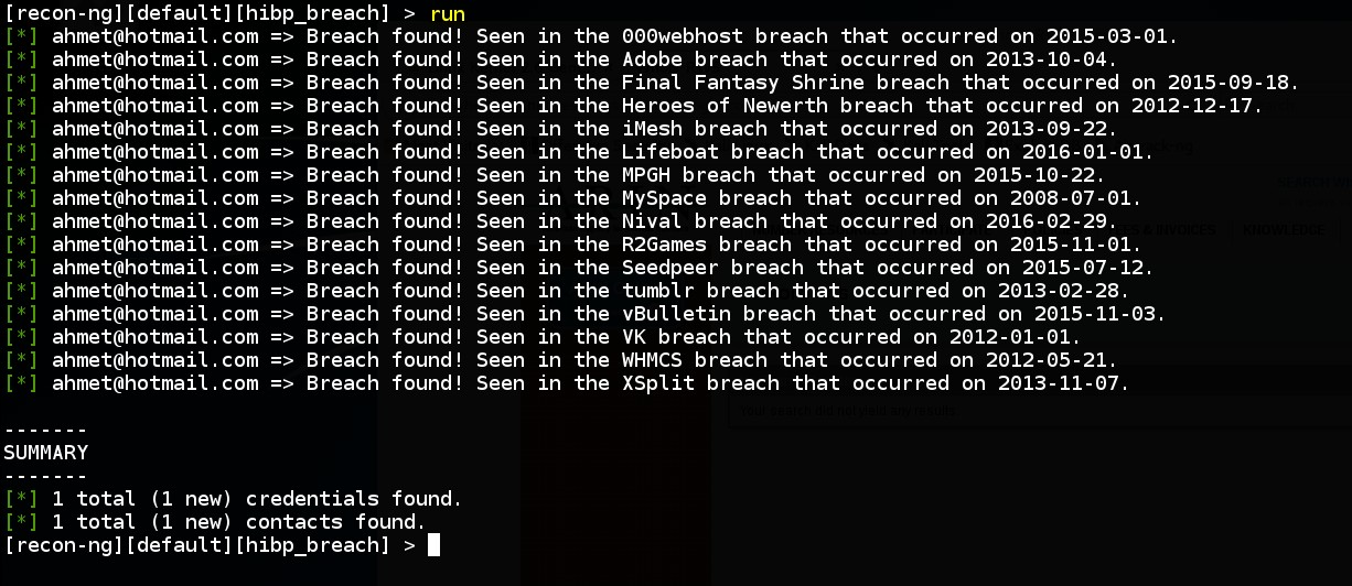 information-gathering-by-using-recon-ng-web-reconnaissance-framework-for-penetration-tests-04